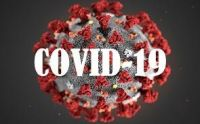 Пандемия коронавируса Pandemic situation  COVID 19